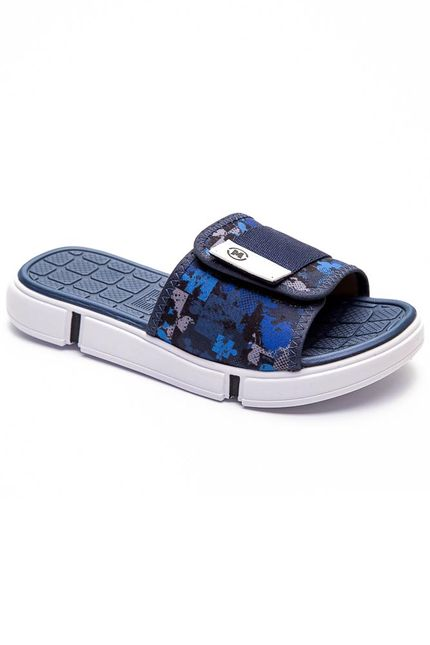 Chinelo-Slide-Molekinho-Azul-
