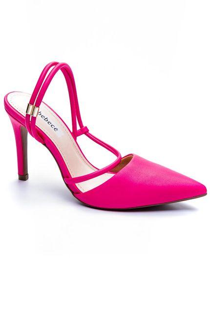 Sapato-Scarpin-Bebece-Rosa-