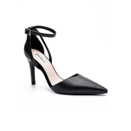 Sapato-Scarpin-Bebece-Preto