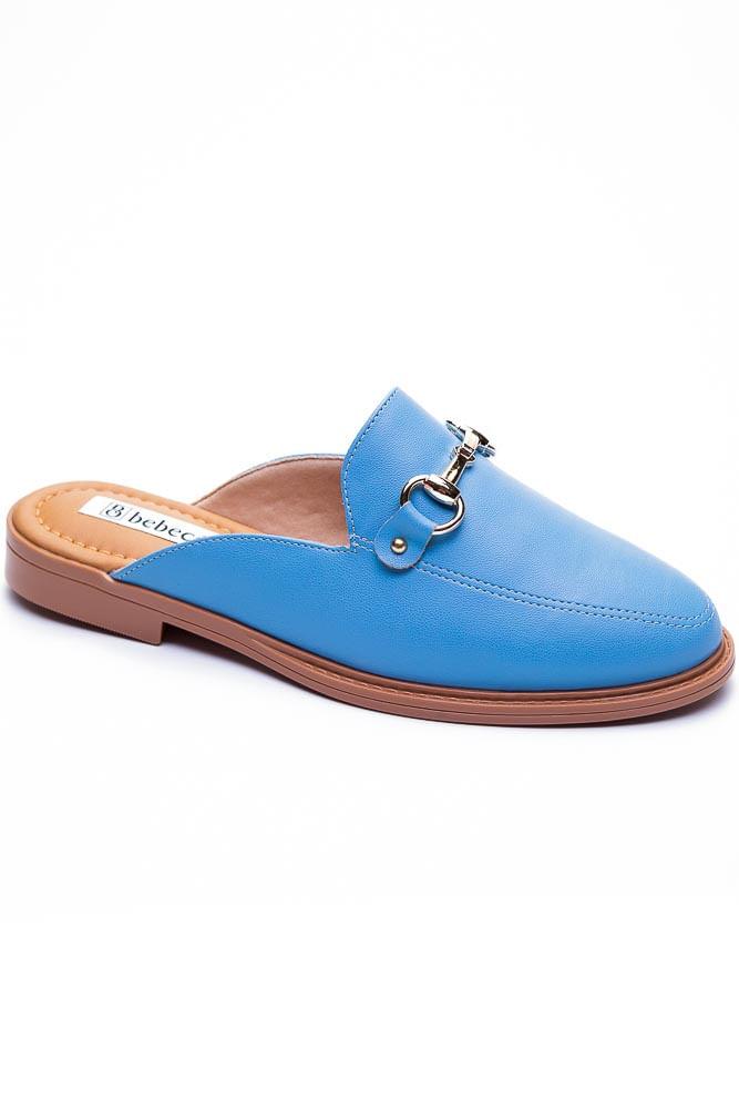 Sapatilha-Mule-Feminina-Bebece-T1622-290-Azul-