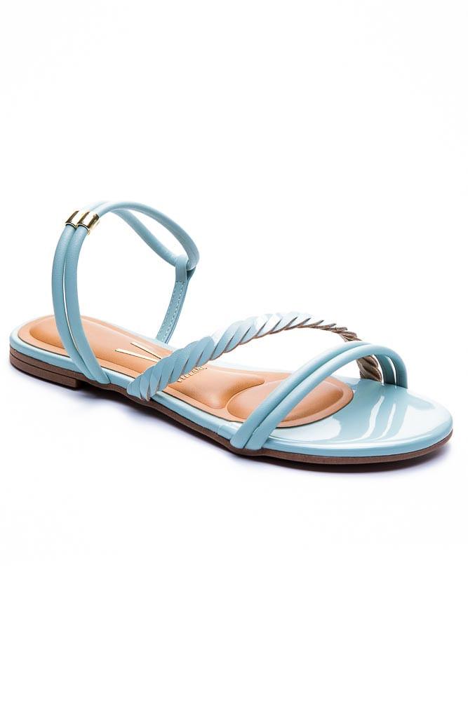 Sandalia-Rasteira-Feminina-Vizzano-6448.102-Azul-Claro
