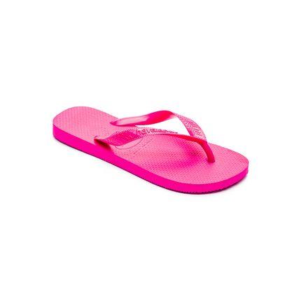 Chinelo-Dedo-Feminino-Havaianas-Top-Pink