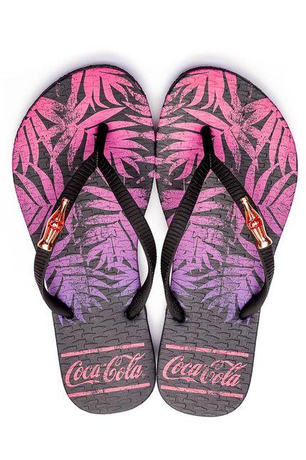 Chinelo-Dedo-Feminino-Coca-Cola-Cc3312-Preto-