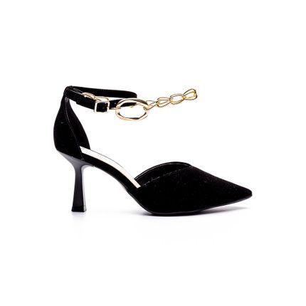 Sapato-Scarpin-Feminino-Bebece-Preto