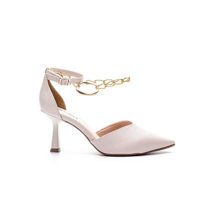 Sapato-Scarpin-Feminino-Bebece-Off-White