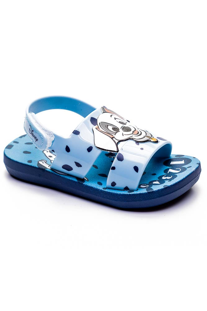 Sandalia-Casual-Menino-Grendene-Azul-