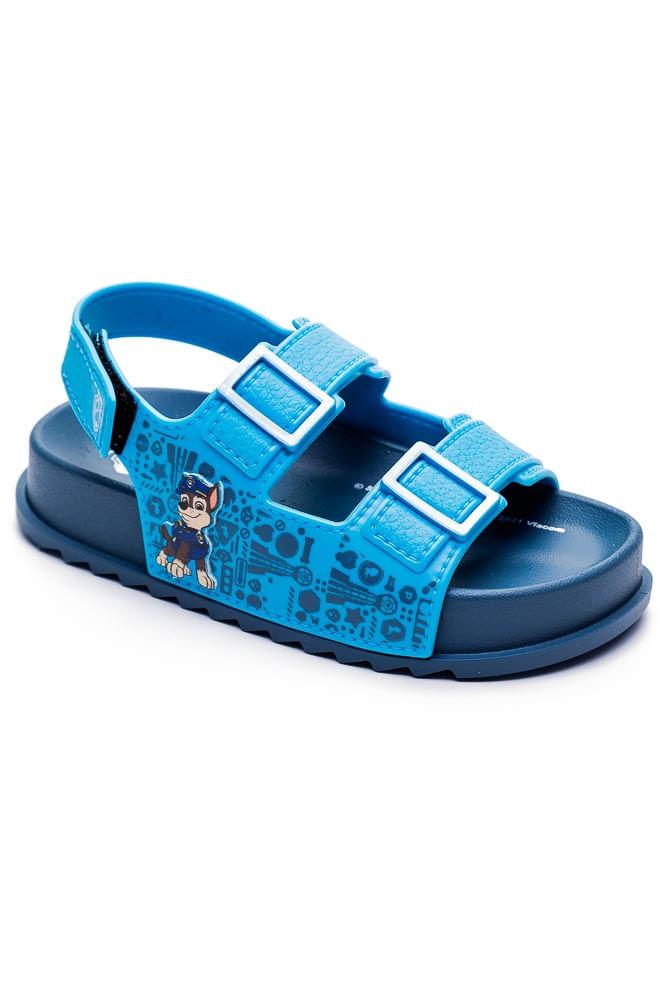 Sandalia-Papete-Menina-Grendene-Azul