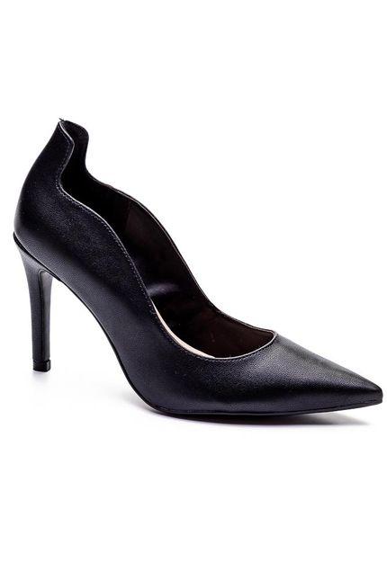 Sapato-Scarpin-Bebece-Preto-