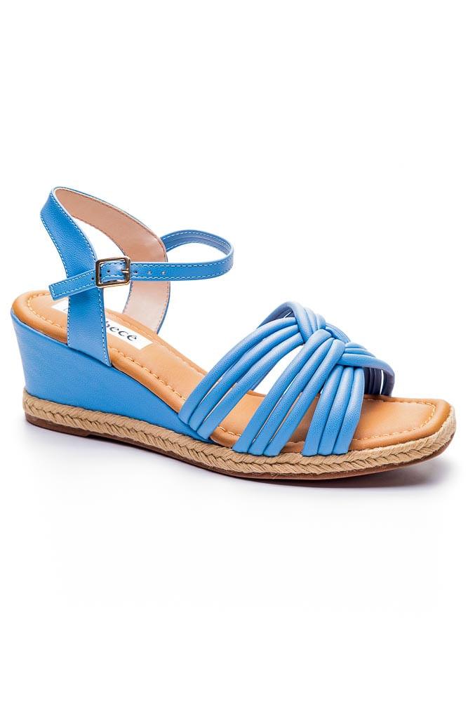 Sandalia-Feminino-Anabela-Bebee-Azul