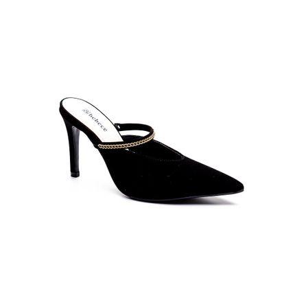Sapato-Mule-Bebece-Preto-