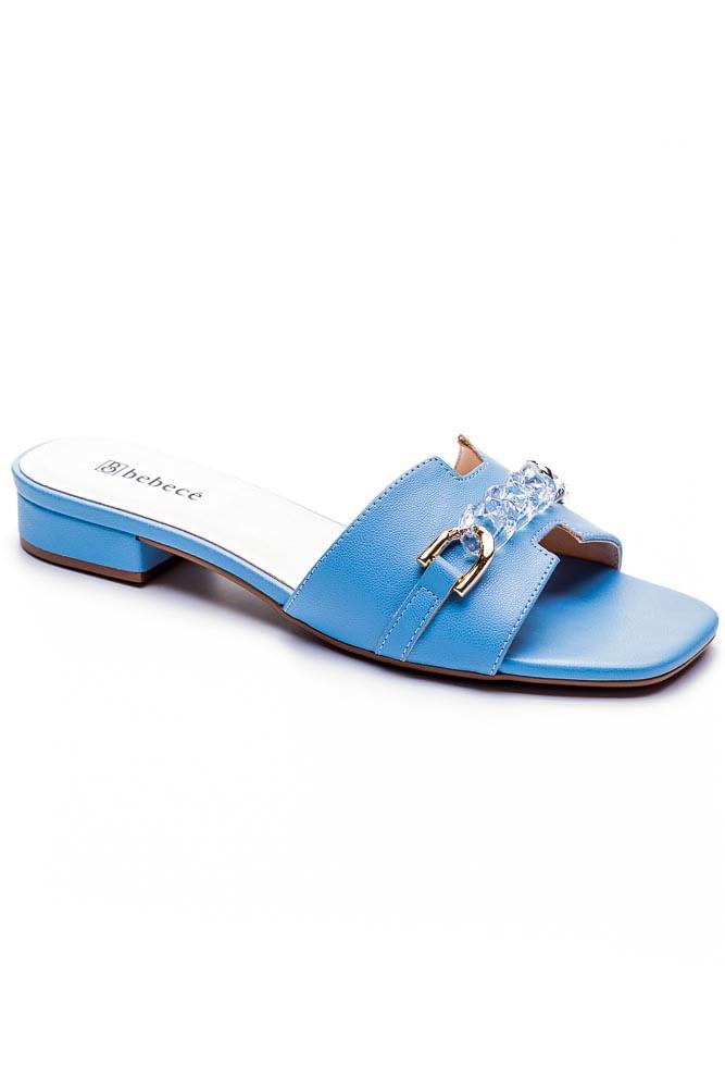 O-Chinelo-Rasteira-Feminino-Bebece-Azul-