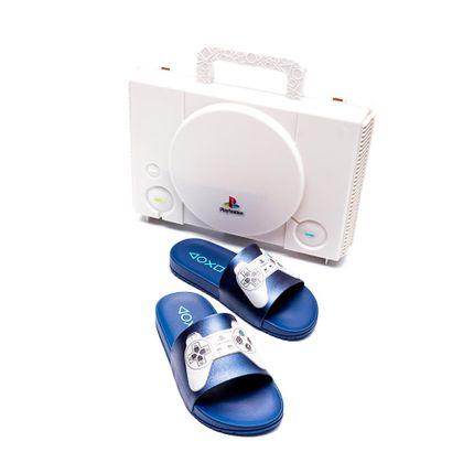Chinelo-Slide-Grendene-22503-Azul