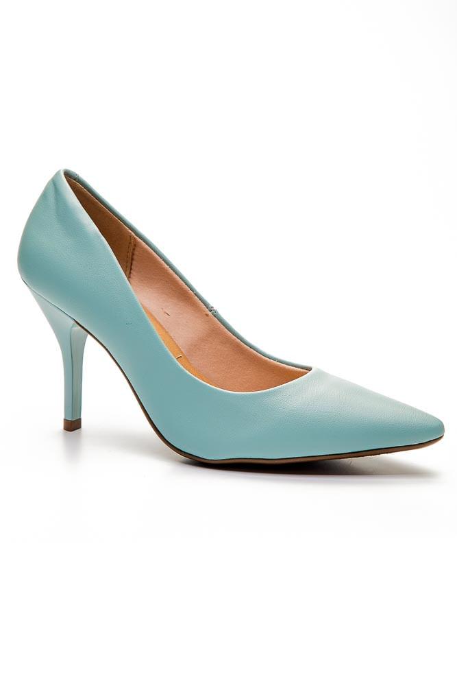 Sapato-Scarpin-Beira-Rio-Azul-