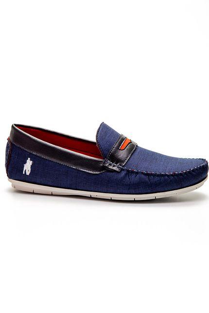 Sapato-Mocassim-Masculino-Opx-7553-1-Azul