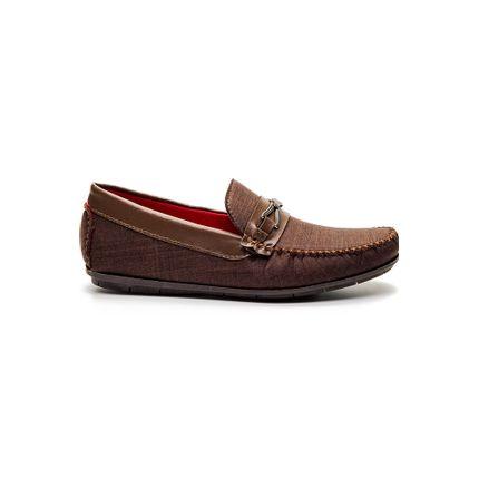 Sapato-Mocassim-Masculino-Opx-530-2-Marrom-