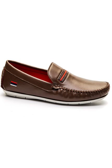 Sapato-Mocassim-Masculino-Opx-221-1-Marrom