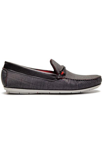 Sapato-Mocassim-Masculino-Opx-501-1-Preto