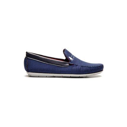 Sapato-Mocassim-Masculino-Opx-589-1-Marinho