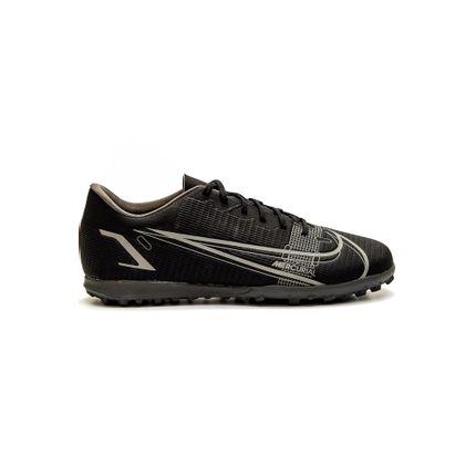 Chuteira-Masculina-Nike-Mercurial-Vapor-Club-14-Tf-Preto