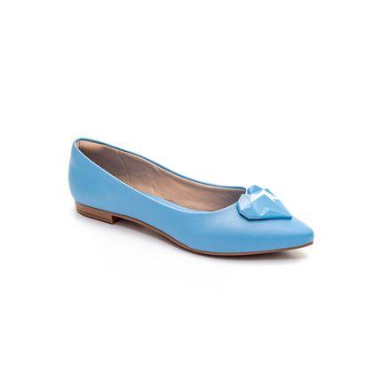 Sapatilha-Bebece-Azul-
