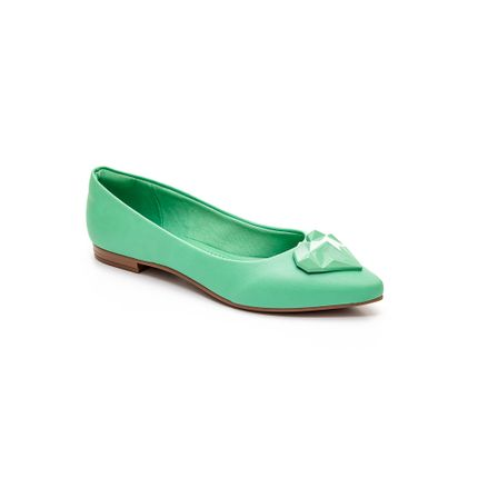 Sapatilha-Bebece-Verde