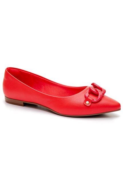 Sapatilha-Bebece-Vermelho-