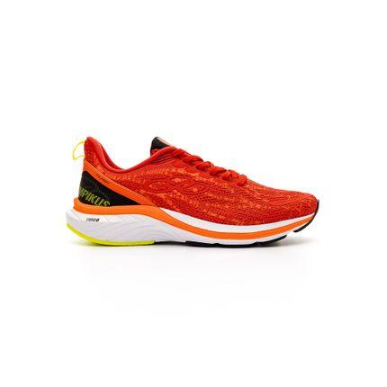 Tenis-Corrida-Masculino-Olympikus-Flash-Vermelho