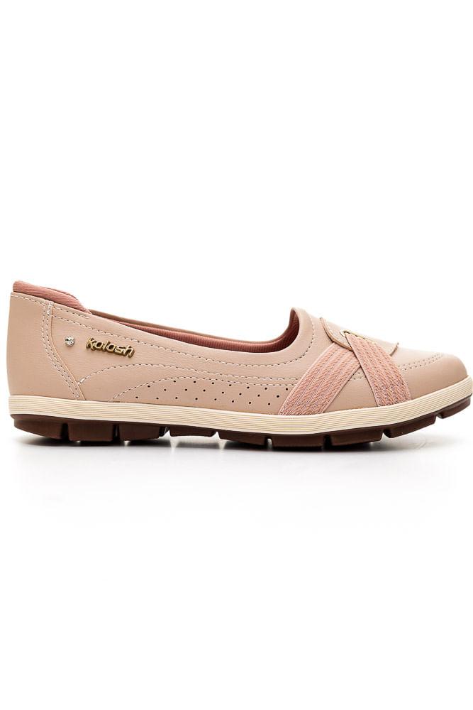 Tenis-Casual-Feminino-Kolosh-C0908a-04-Rosa-Claro