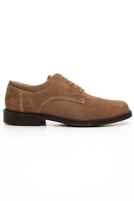 Sapato-Casual-Masculino-Calprado-Ka010q-Castanho-