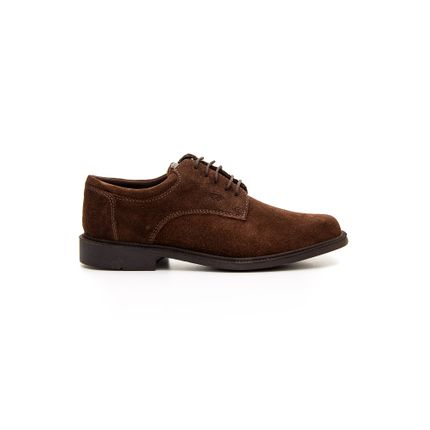 Sapato-Casual-Masculino-Calprado-Ka010q-Marrom