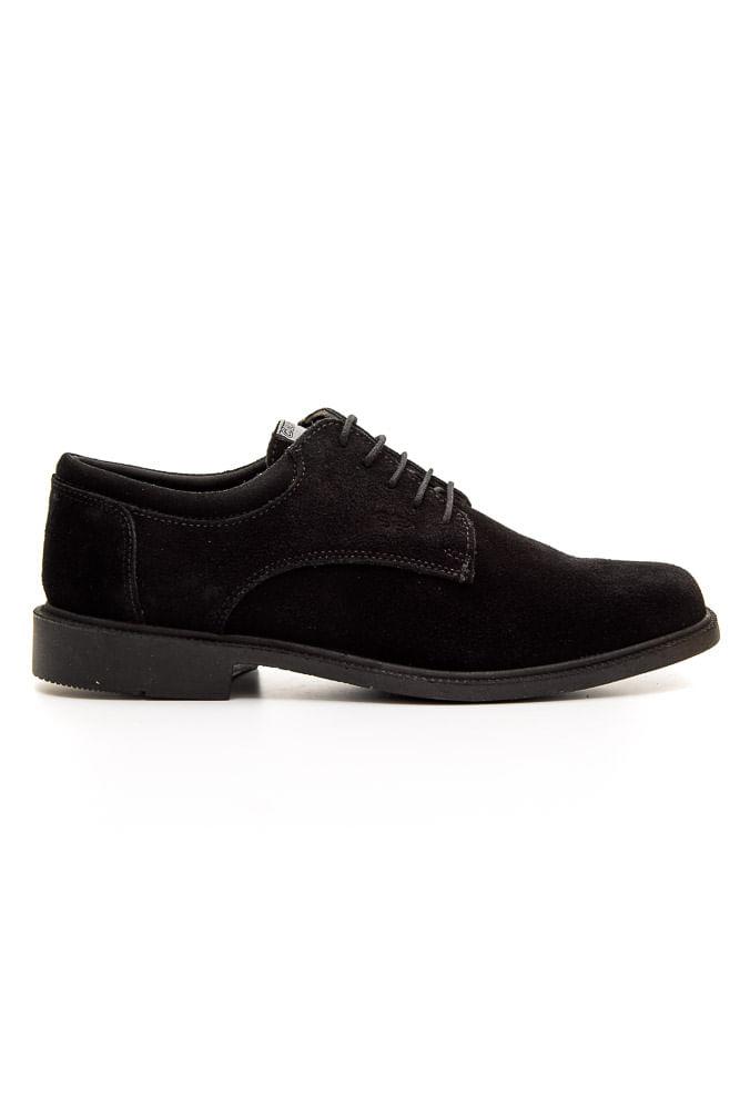 Sapato-Casual-Masculino-Calprado-Ka010q-Preto