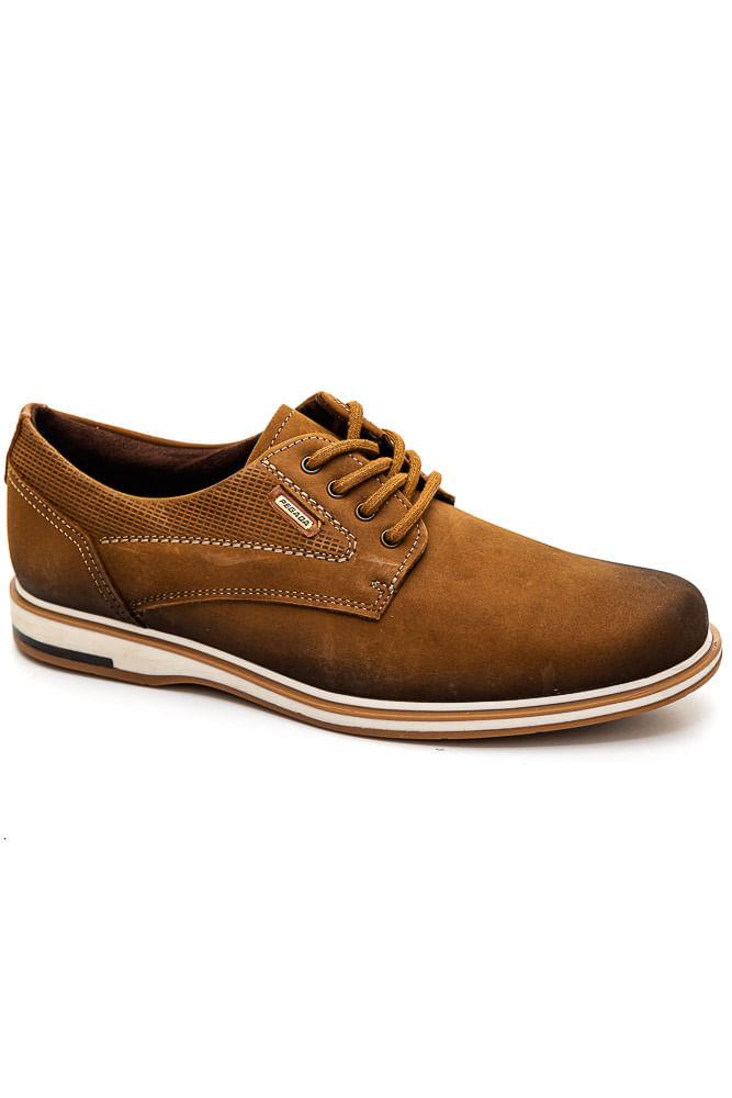 Sapato-Casual-Pegada-125107-04-Marrom