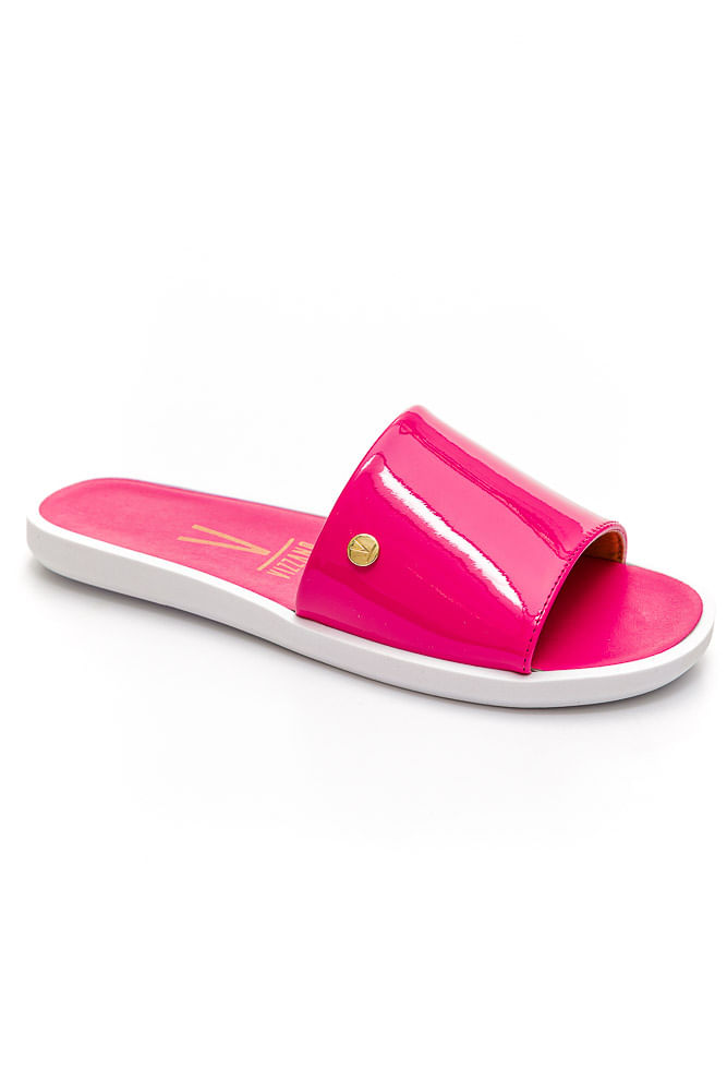 Chinelo-Feminino-Slide-Vizzano-6363.105-Verniz-Pink
