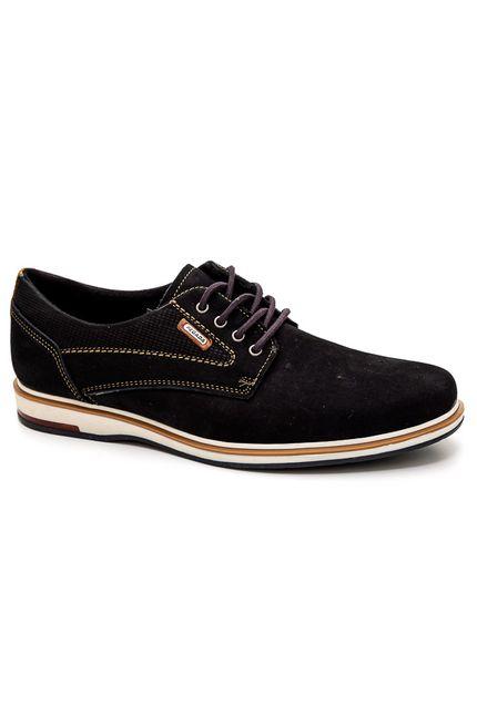 Sapato-Casual-Pegada-125107-Marinho