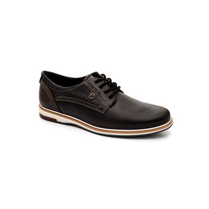 Sapato-Casual-Pegada-125107-04-Preto-
