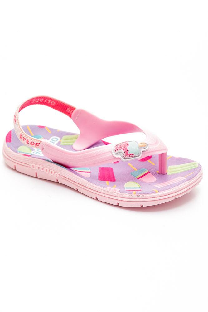Chinelo-De-Dedo-Menina-Ortope-Pink