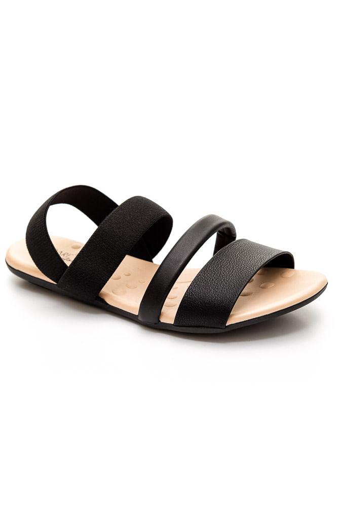 Sandalia-Ultra-Conforto-Feminina-Modare-Preto