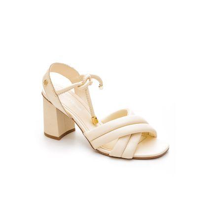 Sandalia-Salto-Bloco-Feminina-Bottero-Off-White