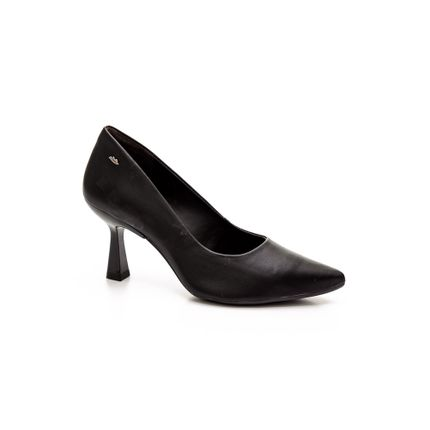 Sapato-Scarpin-Dakota-Preto