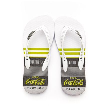Chinelo-Dedo-Coca-Cola-Branco-
