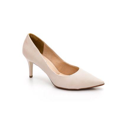 Sapato-Scarpin-Bebece-T7031-407-Off-White