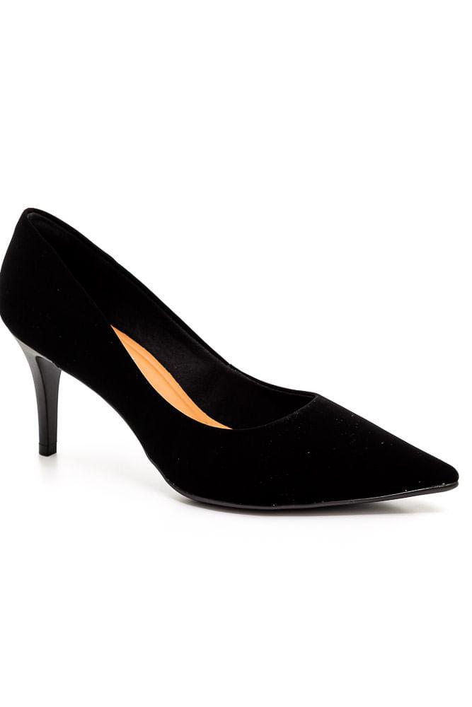 Sapato-Scarpin-Bebece-T7031-407-Preto
