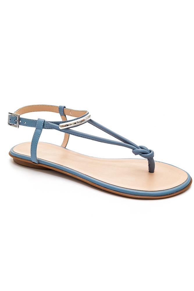 Sandalia-Rasteira-Feminina-Luz-Da-Lua-S22178v2.21-Azul