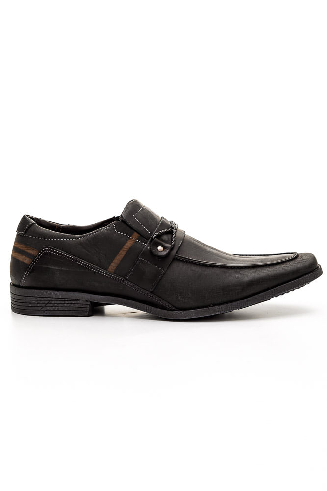 Sapato-Ferracini-6801-G-Preto