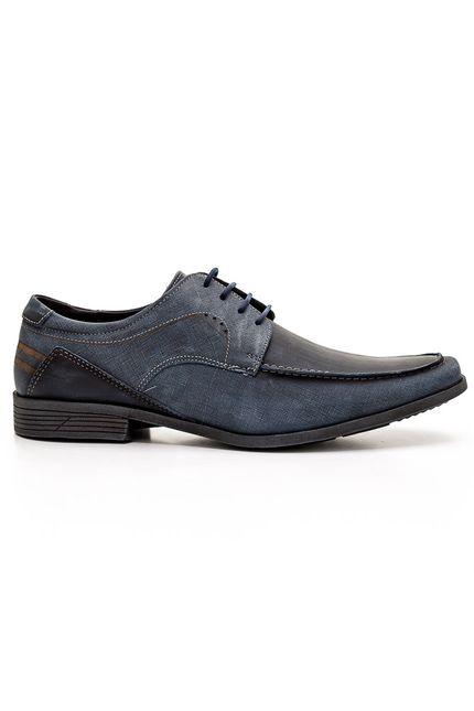 Sapato-Ferracini-6802-I-Marinho