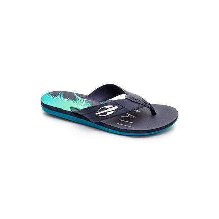Chinelo-De-Dedo-Masculino-Mormaii-11716-22506-Azul-