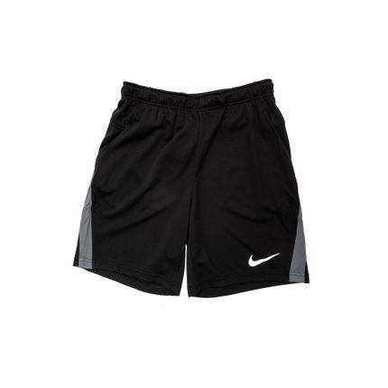 Bermuda-Dri-Fit-Masculina-Nike-Cj2007-010-Preto