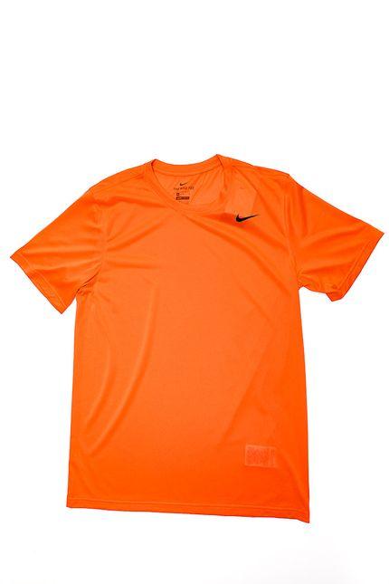 Camiseta-Masculina-Nike-Academia-Dri-Fit-Legend-Vermelho