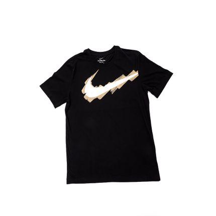 Camiseta-Masculina-Nike-Dri-Fit-Sport-Clash-Dd6812-010-Preto