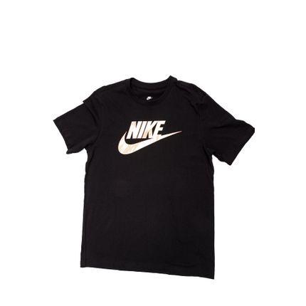 Camiseta-Masculina-Nike-Sportswear-Dd3370-010-Preto